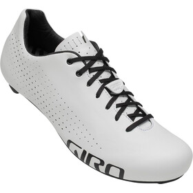 Giro Empire Shoes Men white